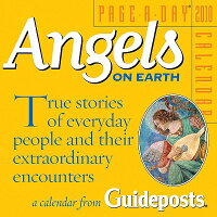 Angels_on_Earth_Page-A-Day_Cal