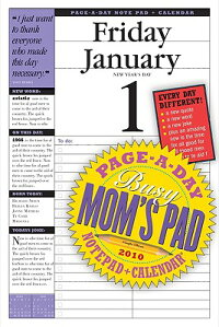 Busy_Mom's_Page-A-Day_Calendar