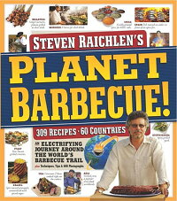 Planet_Barbecue!:_An_Electrify