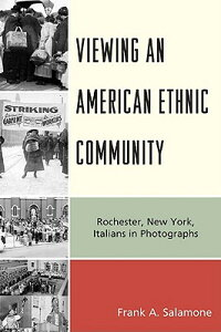 Viewing_an_American_Ethnic_Com