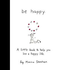 Be_Happy:_A_Little_Book_to_Hel