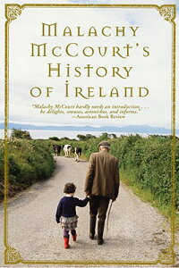 Malachy_McCourt's_History_of_I