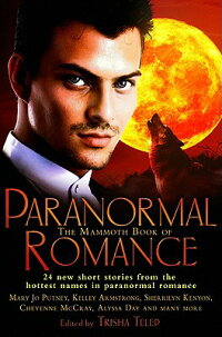 The_Mammoth_Book_of_Paranormal