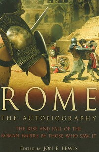 Rome:_The_Autobiography