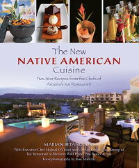 The_New_Native_American_Cuisin