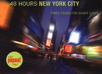 48_Hours_New_York_City:_Timed
