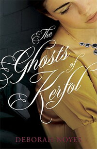 The_Ghosts_of_Kerfol