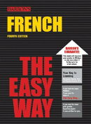 French the Easy Way
