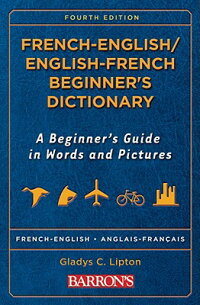 French-English/English-French