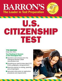 Barron's_U.S._Citizenship_Test