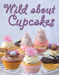 Wild_about_Cupcakes:_Over_130
