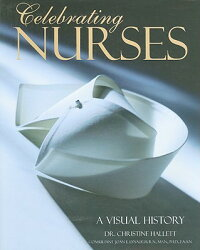 Celebrating_Nurses:_A_Visual_H