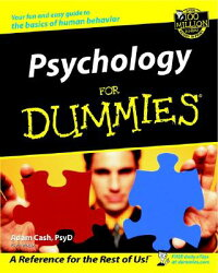 Psychology_for_Dummies.