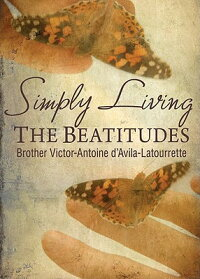 Simply_Living:_The_Beatitudes