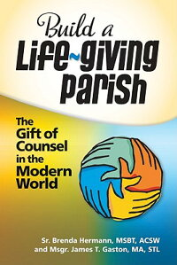 Build_a_Life-Giving_Parish:_Th