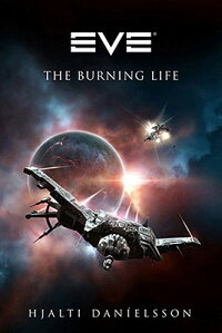 Eve:_The_Burning_Life