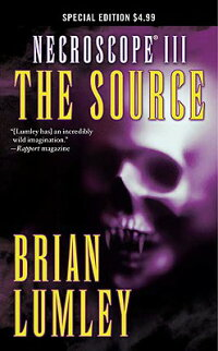 The_Source