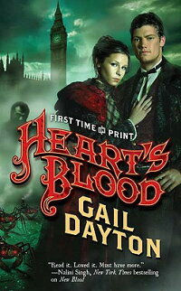 Heart's_Blood