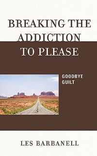 Breaking_the_Addiction_to_Plea