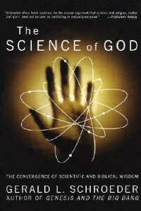 The_Science_of_God:_The_Conver