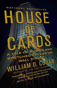 House_of_Cards:_A_Tale_of_Hubr