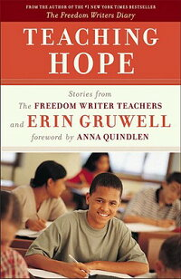 Teaching_Hope:_Stories_from_th