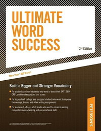 Ultimate_Word_Success:_With_Fl