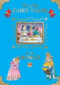 The_Best_Fairy_Tales_in_the_Wo