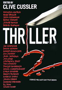 Thriller_2:_Stories_You_Just_C