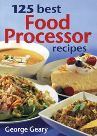 125_Best_Food_Processor_Recipe