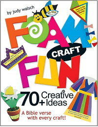 Foam_Craft_Fun:_70+_Creative_I