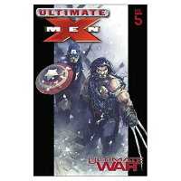 Ultimate_X-Men_-_Volume_5:_Ult