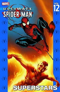 Ultimate_Spider-Man_-_Volume_1