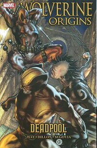 Wolverine:_Origins_Volume_5_-