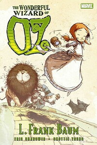 The_Wonderful_Wizard_of_Oz