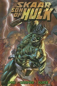 Skaar:_Son_of_Hulk