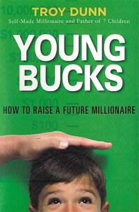 Young_Bucks:_How_to_Raise_a_Fu