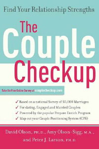 The_Couple_Checkup