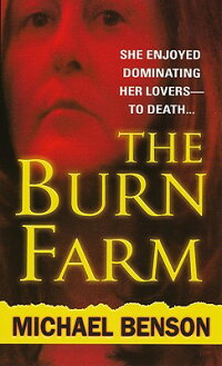 The_Burn_Farm