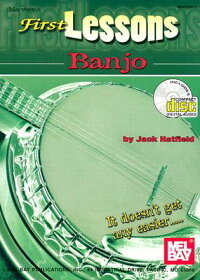 First_Lessons_Banjo_With_CD