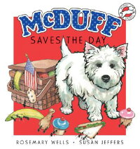 McDuff_Saves_the_Day