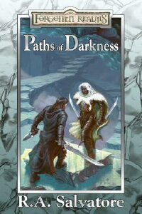 Paths_of_Darkness
