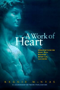 A_Work_of_Heart:_Understanding