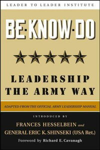 Be-Know-Do:_Leadership_the_Arm