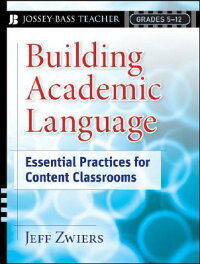 Building_Academic_Language:_Es