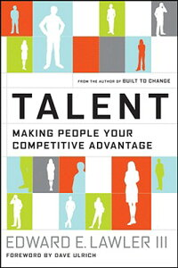 Talent:_Making_People_Your_Com