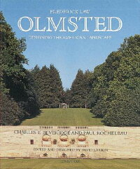 FREDERICK_LAW_OLMSTED(P)