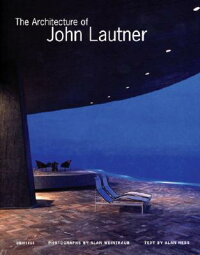 ARCHITECTURE_OF_JOHN_LAUTNER,T