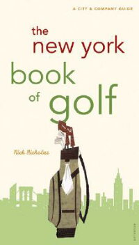 NEW_YORK_BOOK_OF_GOLF,THE(P)