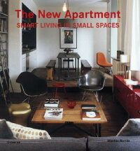 NEW_APARTMENT,THE(P)